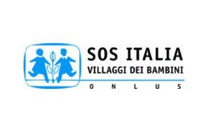Sos Villaggi dei Bambini celebra i 50 anni di attività del Villaggio di Ostuni