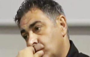 """Maltempo, Pinto (PD): """"Il Comune di Brindisi chiederà lo stato di calamità"""""""