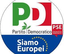 Il Partito Democratico verso le Europee 2019