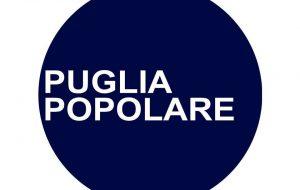 Puglia Popolare ufficializza l'adesione alla coalizione di Domenico Tanzarella