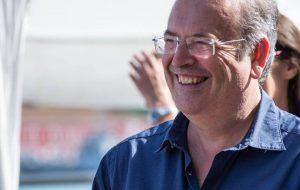 "Rossi: ""Serenità nella coalizione e conferma dell'esecutivo"""