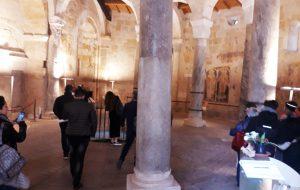 Brindisi al tempo delle crociate: appuntamento con la storia il 17 e 18 ottobre 2020
