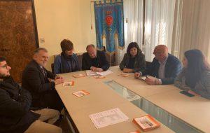 Comune di Brindisi e Comunità di Sant'Egidio insieme per l'assistenza agli anziani