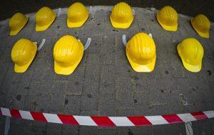 Scuola edile CTP Brindisi e Polo Messapia insieme per la sicurezza