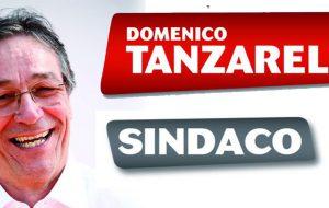 """Tanzarella: """"condivido le preoccupazioni della Chiesa Ostunese. La nostra città deve voltare pagina"""""""