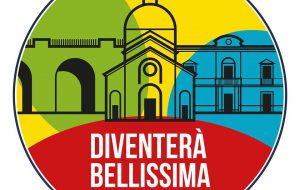 Elezioni Villa Castelli: anche l'ex Sindaco Nigro a sostegno di Giovanni Barletta