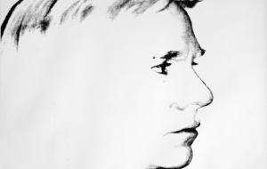 1500 studenti al Castello di Mesagne per la mostra di Warhol