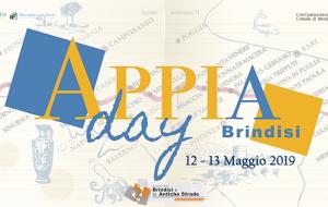 Appia Day rinviato al 14, 15 e 16 Giugno
