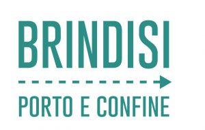 Brindisi. Porto e confine: l'Adsp Mam promuove un laboratorio paesaggistico. Lunedì la presentazione alla presenza del professor Michael Jackob