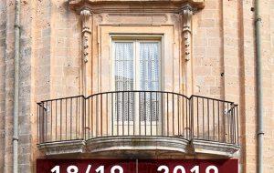 Sabato 18 e domenica 19 maggio torna l'appuntamento con Cortili Aperti a Francavilla F.na