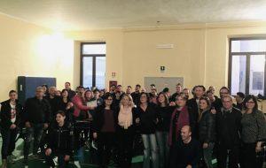 """Settimana della Musica: al Liceo Durano di Brindisi """"L'Europa incontra l'Africa"""""""