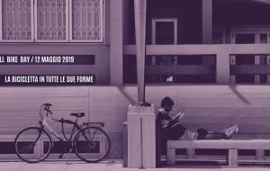 Full Bike Day: torna a San Vito e Serranova il festival dedicato alla bicicletta