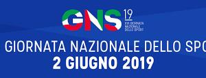 Giornata nazionale dello Sport a San Vito: in campo le società sportive