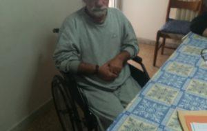 """Antonino (PRI): """"salvate il soldato Gimmi"""""""