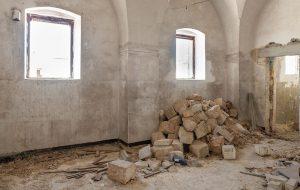 """Dopo l'acquisizione del parere favorevole si sbloccano i lavori per l'ospedaletto """"San Biagio"""""""