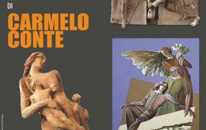 """Giovedì 23 maggio a Francavilla Fistetti e Conte alla tavola rotonda """"Tracce d'Arte"""""""