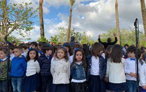 L'IISS Marzolla-Simone-Durano insieme all'IC di San Pancrazio: una collaborazione per rinsaldare l'alleanza educativa tra scuola e genitori