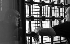 """Avviso per la nomina del """"Garante della Provincia di Brindisi"""" per i diritti delle persone private della libertà personale"""