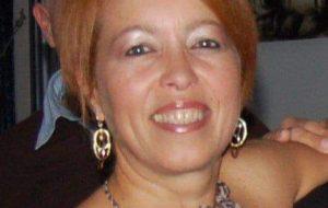 E' deceduta Ada Spina, dirigente provinciale della C.I.A.
