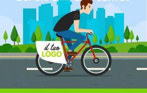 """Francavilla: al via il Progetto """"Adotta una Bici"""""""