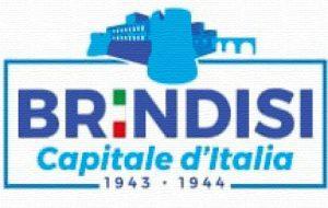 Brindisi già Capitale d'Italia: botta e risposta tra Macina e D'Attis