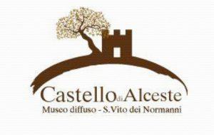 Dopo i lavori di potenziamento riapre il  Museo Diffuso Castello di Alceste