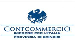 ConfCommercio: tre iniziative tra Brindisi e San Pietro