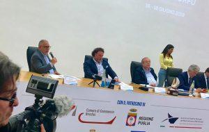 50 anni AIL a Brindisi: tutti gli appuntamenti tra Solidarietà, Musica e Sapori all'insegna della Vela e del Mare
