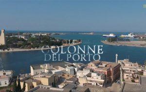 """Disponibili i primi documentari della History Digital Library: si parte con """"Le colonne del porto"""""""