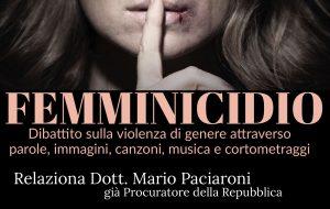 Violenza di genere: giovedì 16 all'Alberghiero di Brindisi dibattito organizzato dai Lions
