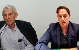 Urbanistica al collasso? botta e risposta tra Oggiano e l'Ass. Borri