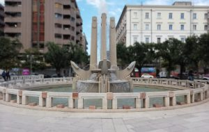 """Arriva """"Brindisi in Movimento"""", commercianti uniti per valorizzare la città: primo appuntamento domenica mattina in Piazza Cairoli"""