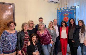 Insediata la commissione Pari opportunità del Comune di Brindisi