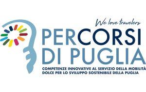 """Partito l'evento """"Percorsi di Puglia"""": domenica 26 si fa tappa a Brindisi ed Ostuni"""