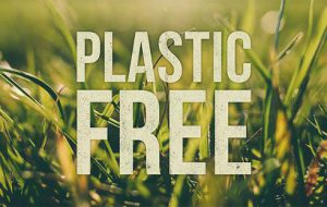 No alla Plastica – Riduci, Riusa, Ricicla: venerdì 28 convegno Asl per informare e sensibilizzare i cittadini