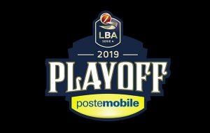 LBA PosteMobile: tutti i risultati dei playoff. Oggi tutti al PalaPentassuglia per gara 3