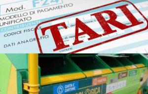 Brindisi: il pagamento della prima rata Tari senza sanzioni fino al 15 settembre