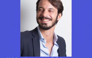 Europee: il Movimento +39 incontra il candidato della Lega Vincenzo Sofo