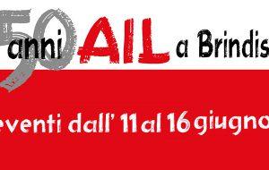 LyondellBasell insieme a BrinAIL per festeggiare i 50 anni di attività