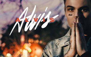 Domani pomeriggio Alvis a Brindisi per presentare il suo cd