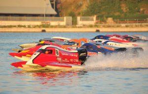 Adriatic Cup, bagno di folla: i risultati definitivi