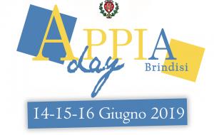 Torna l'Appia Day Brindisi