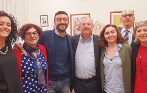 """BBC: """"l'inconsistenza ed il pressapochismo politico di Forza Italia sui temi importanti per Brindisi"""""""