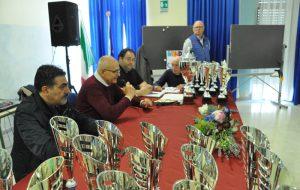 Brindisi in Bicicletta: con la cerimonia di chiusura cala il sipario sulla XXXVI Edizione