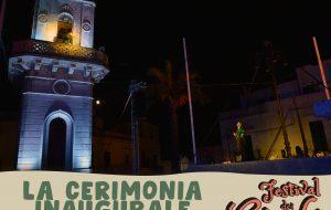 Il Festival dei Giochi: domani parte la quattro giorni cegliese dedicata ai giochi di strada