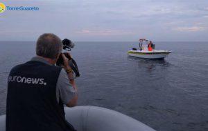 Documentario di Euronews su Torre Guaceto: esempio da seguire
