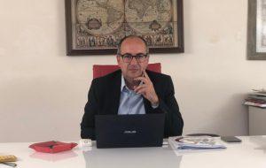 Dario Daggiano riconfermato presidente del GAL Terre del Primitivo.