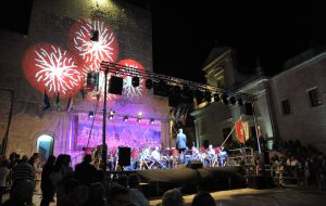 """Dal 19 al 21 luglio torna il Festival Internazionale Bande Musicali """"Valle d'Itria"""""""