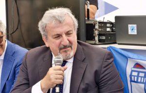 """La Lista """"Puglia Solidale e Verde"""" ed il """"Partito del Sud"""" a sostegno di Michele Emiliano"""