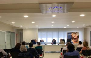 Confindustria Brindisi: dialogo positivo con le aziende di Francavilla Fontana